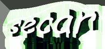 Secar - usługi motoryzacyjne na najwyższym profesjonalnym poziomie